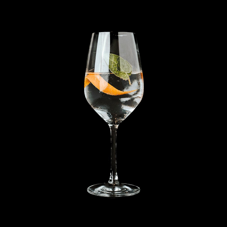 üveg_gin
