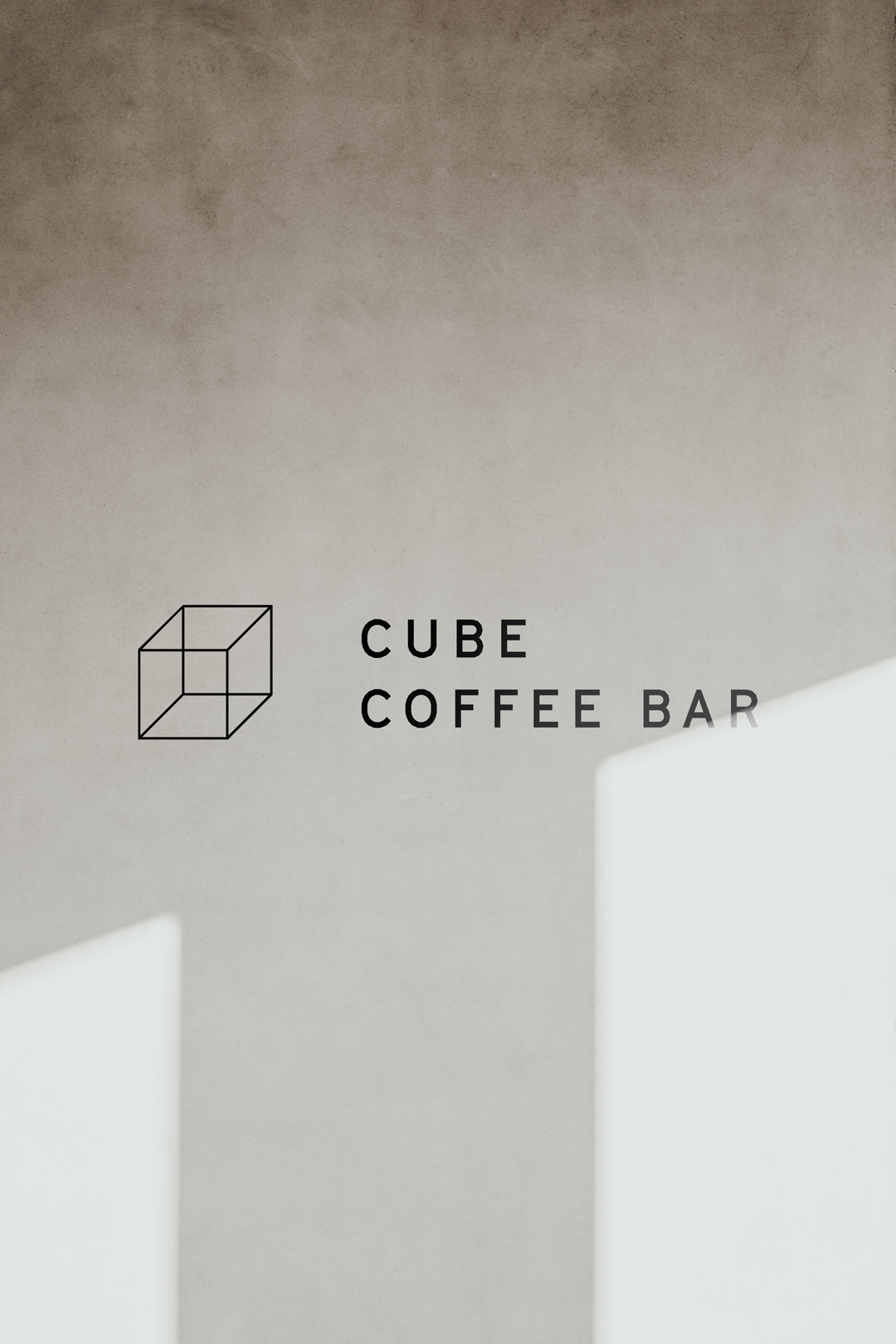 cube_coffe_basic