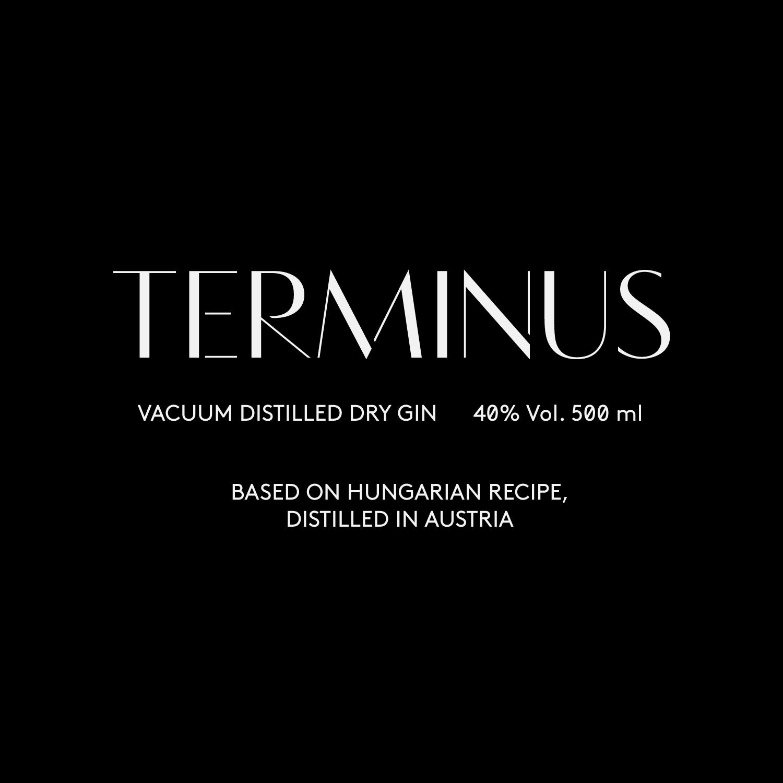 terminus_felirat_insta