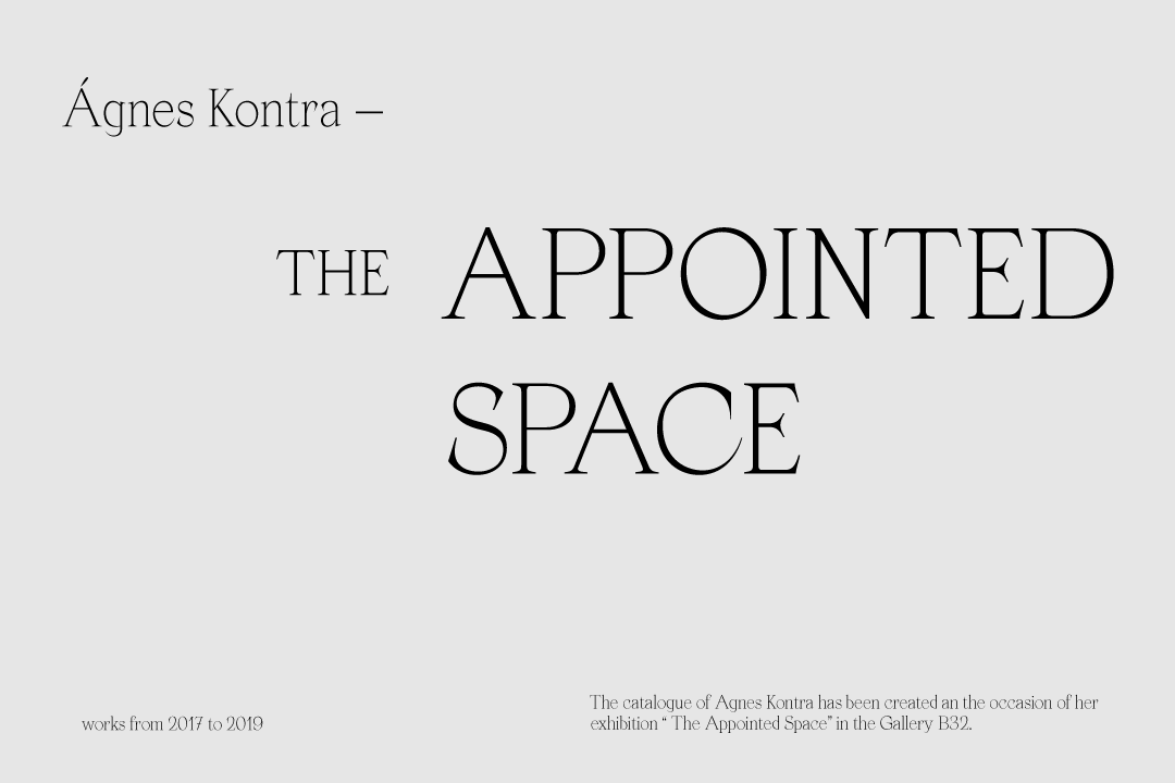 the_appointed_Space_white2