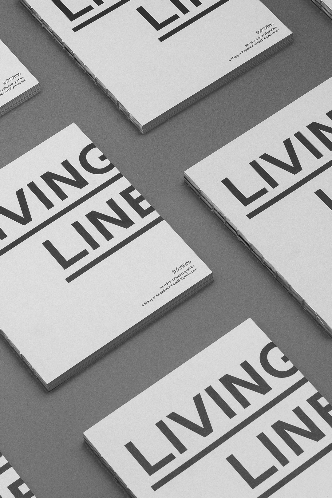 living_line