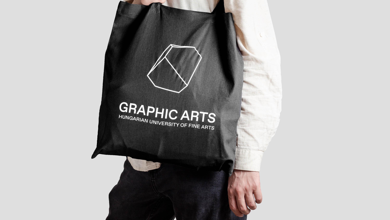 graphicarts_bag